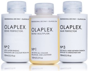 1_hair-restoration-by-olaplex